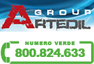 Logo Artedil Group